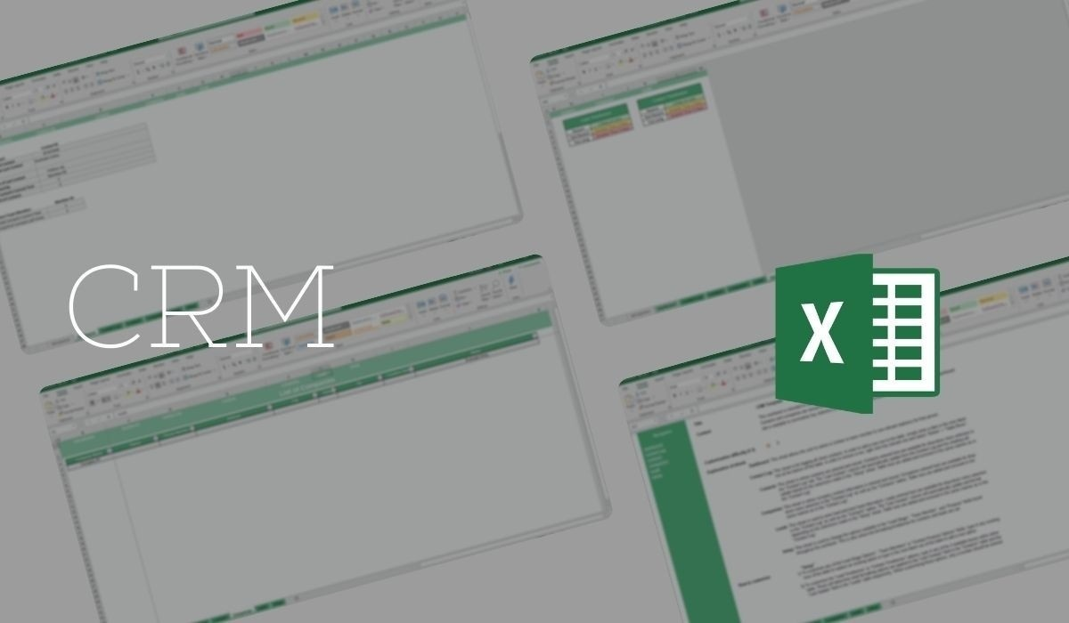 Here is how to write a great email, with templates, examples and subject lines to swipe. Daily Call Report Excel Template Simple Sheets