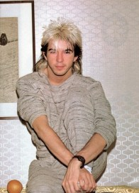 Limahl (4)