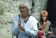 Montreux, 1984 (3)