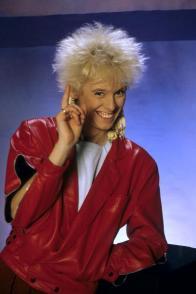 Nick, 1984