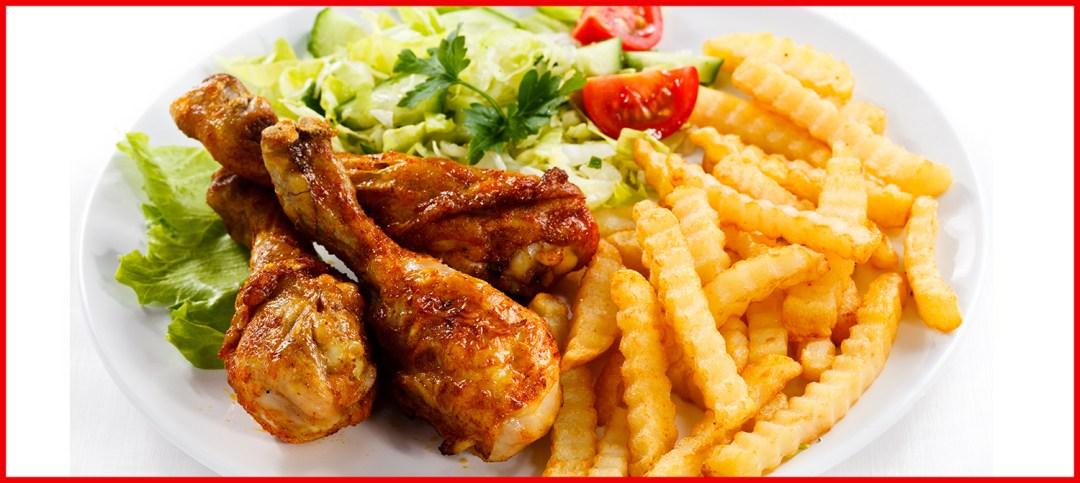 egészséges ételrendelés étel házhoz rendelés fitness étel házhozszállítás budapest étel kiszállítás étel menü étel rendelés budapest ételfutár