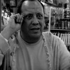 De lecciones de amor al Cabaret-Tito: entrevista con Tito Vasconcelos