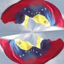 Venezuela, en piloto automático
