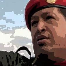 Venezuela. Antes y después de Chávez