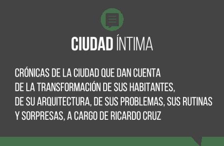 kn_ciudad