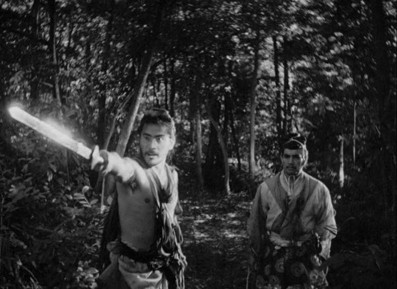 Rashomon-kurosawa-2