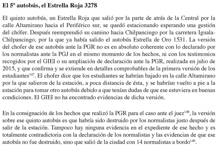 Página 79 del informe