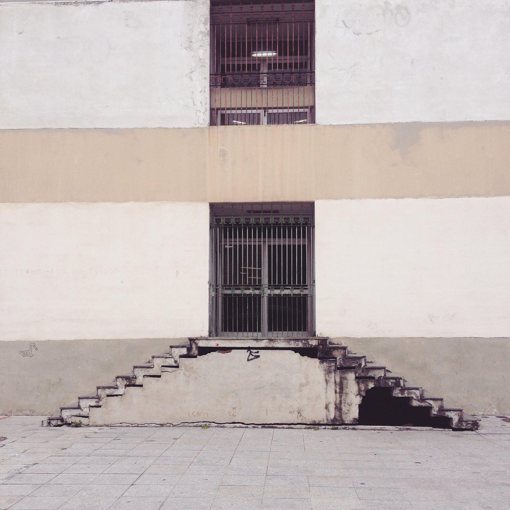 Perderse_Río - Alejandra Morales -3