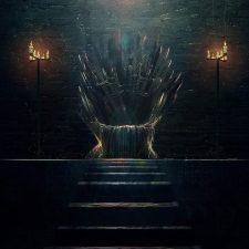 Game of Thrones: Esperando los fuegos pirotécnicos