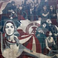 Las relaciones sexuales y la lucha de clases, fragmento de «Mujer y lucha de clases»