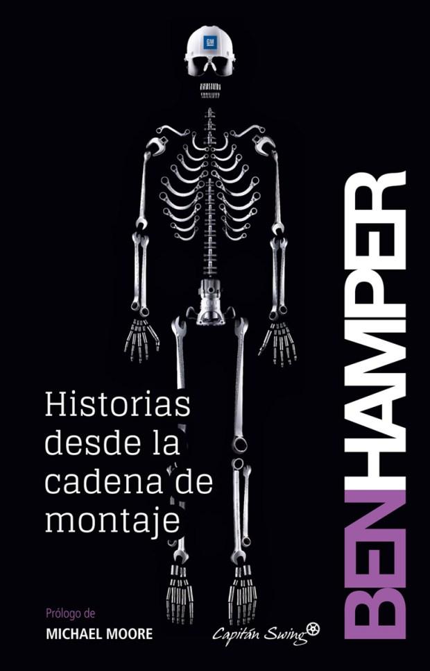 HistoriasDesdeLaCadenaDeMontaje