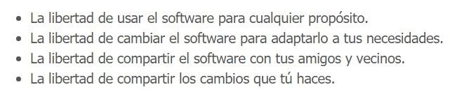 enunciados-linux
