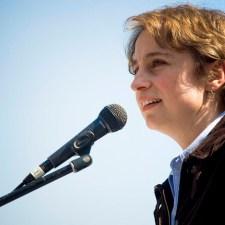 #AristeguiEnVivo: el periodismo por Internet se está escribiendo