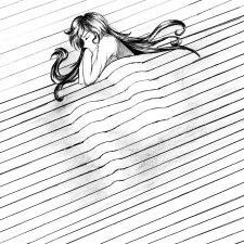 Crónicas de una mujer pequeña