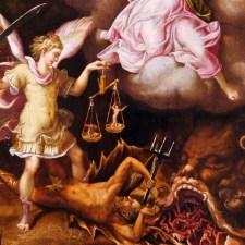 Cómo amarrar el tigre de la confesionalidad. Reflexiones postelectorales sobre la laicidad