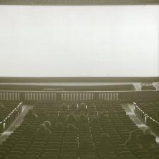 El cine como memoria