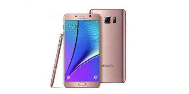 Samsung detiene definitivamente la producción del Galaxy Note 7