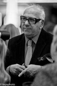 Sid Cratzberg
