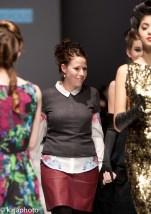 Carissa McCaig Designer of Copious