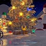 おすすめのクリスマスツリーBest3 クリスマスインテリアを少しずつ準備