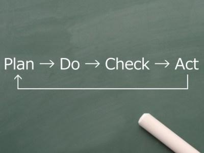 中間テスト明けにまずやってほしい3つのこと