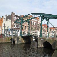 アムステルダムからの日帰りがオススメ♡かわいいオランダの街14選