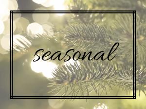 seasonalcategory