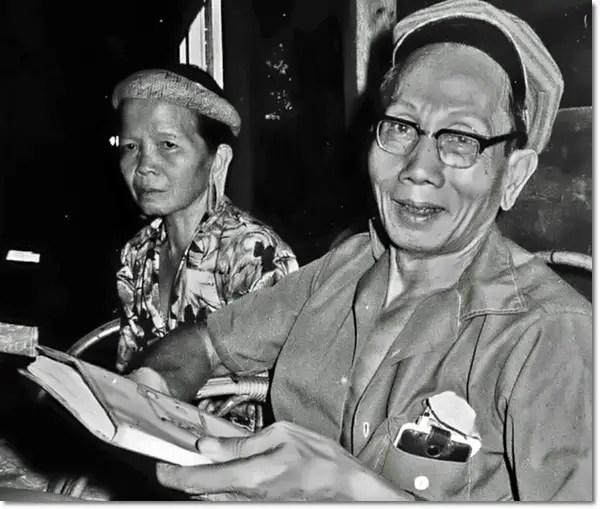 PHLiiLong-and-his-wife-Ipui-Lahe-20150704-AZAM-IIC