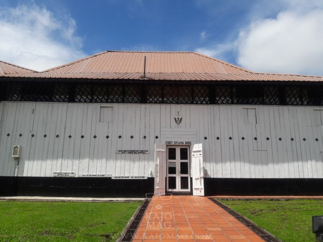 Fort Sylvia Kapit (10)