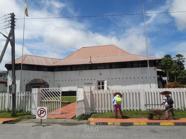 Fort Sylvia Kapit (11)