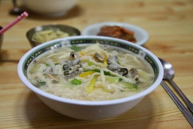 noodles-709609_1280