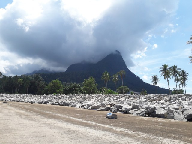 Santubong (8)