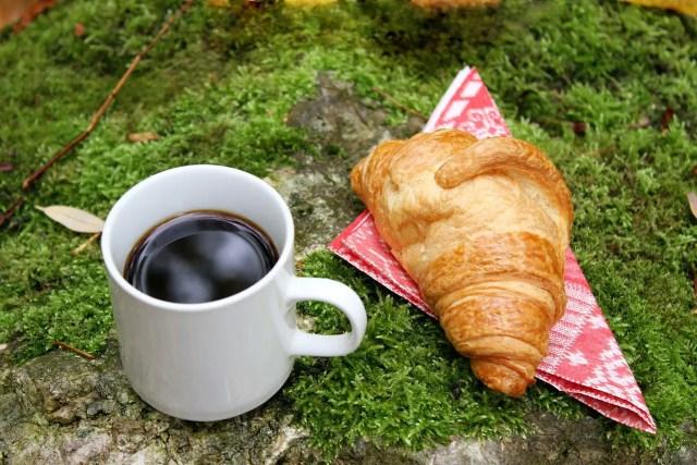 coffee-2875129_1280