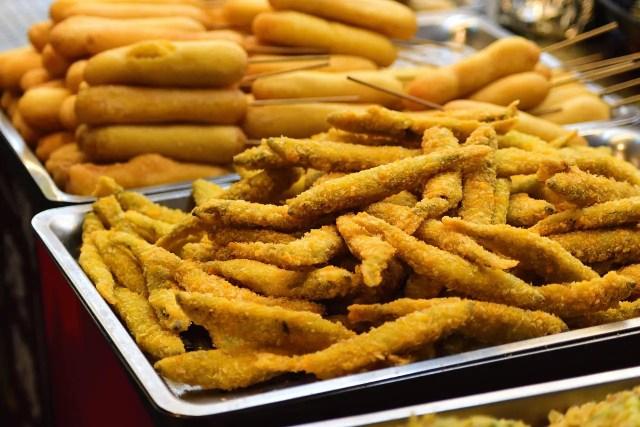 food-3167098_1280