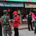 Kajongan Dikunjungi Dinas Kominfo Jawa Tengah