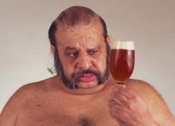 Через сколько выходит пиво из организма полностью