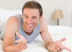 scăderea erecției la bărbați la 40 de ani