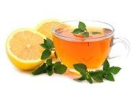 Как снять симптомы простуды