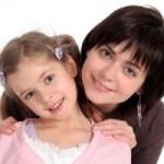 Как правильно пороть ребенка видео?