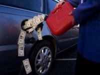 Как правильно экономить бензин