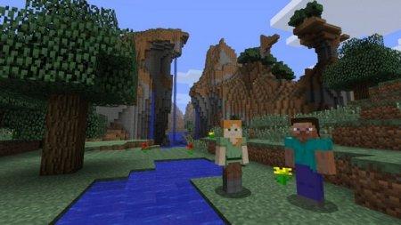 Bagaimana untuk menghapus rakan dari Privata di Minecraft