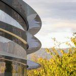 アップルの新キャンパス「Apple Park」について調べてみたら、広さが明治神宮くらいだった