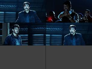 Billa-Tamil-Meme-Templates-21