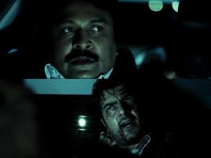 Billa-Tamil-Meme-Templates-27