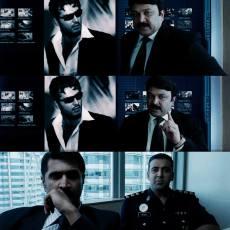 Billa-Tamil-Meme-Templates-29