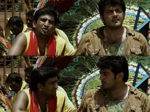 Billa-Tamil-Meme-Templates-4