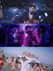 Bogan-Tamil-Meme-Templates-19