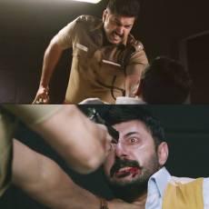 Bogan-Tamil-Meme-Templates-2