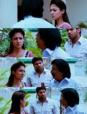 Boss-Engira-Baaskaran-Tamil-Meme-Templates-10