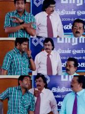Boss-Engira-Baaskaran-Tamil-Meme-Templates-108